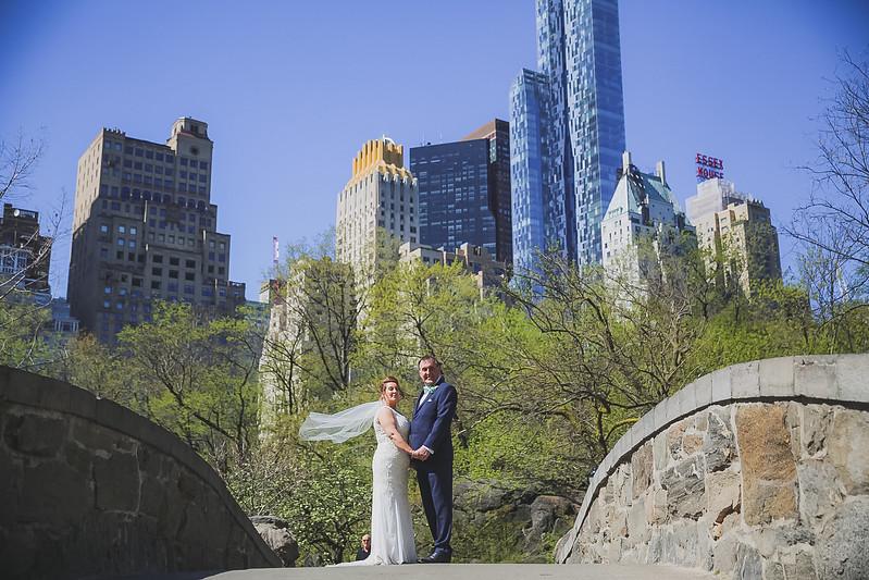 Central Park Elopement - Robert & Deborah-107.jpg