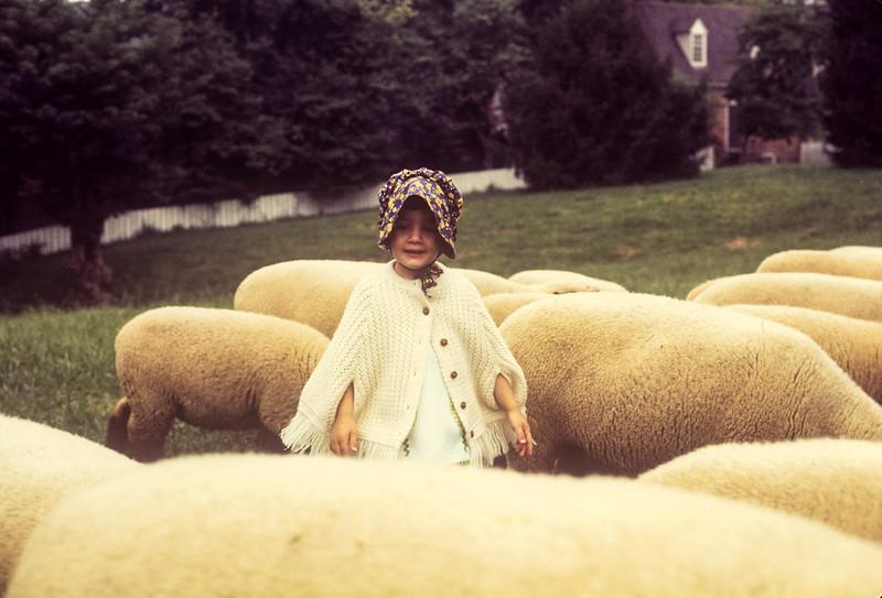 1972_08 Bonnie at Williamsburg-2.jpg