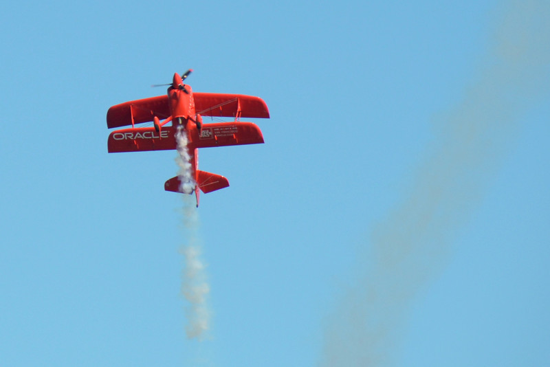 Fleet Week SF 2012 - 40.jpg