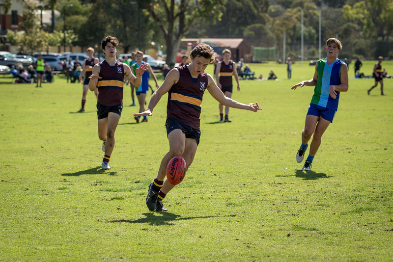 Rugby and Football Finals 13 August 2016 - 316.jpg