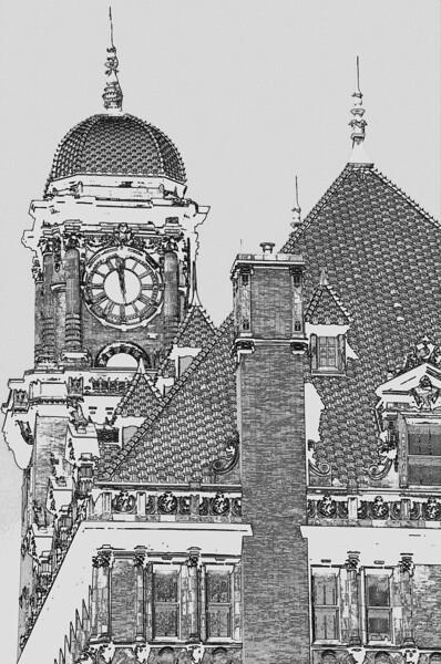 Main Street Station.jpg