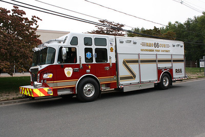 NJMFPA  Meeeting / Photo Shoot held at Campbell Suply  Fire Apparatus  9-26-10