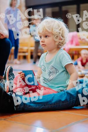 © Bach to Baby 2018_Alejandro Tamagno_Dulwich Village_2018-06-04 034.jpg