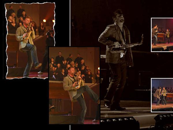 album_newsong_09.jpg