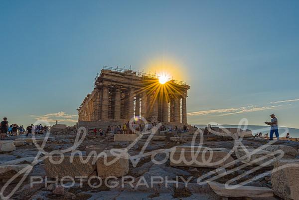 2019-09-27 Adriatic Moto Tours Greece D750