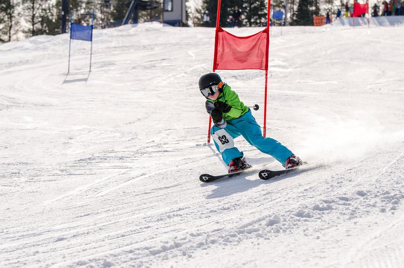 Standard-Races_2-7-15_Snow-Trails-56.jpg