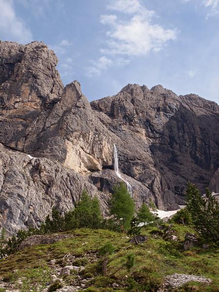 Passo Gardena 07-07-14 (3).jpg