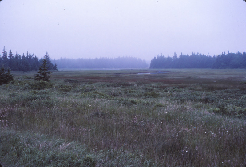 Nova Scotia 1983 - 151.jpg