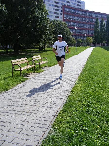 2 mile Bratislava Sep_2010 - 058.jpg
