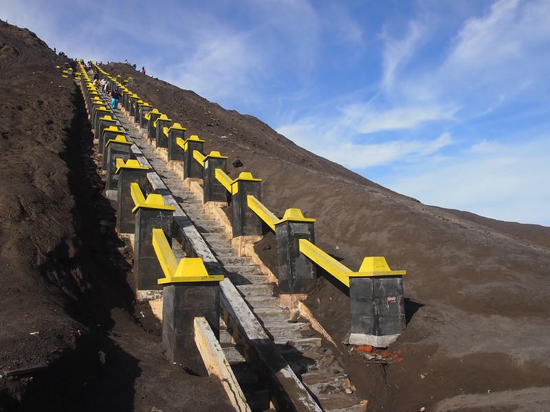 P4166982-stairs-up-bromo.JPG