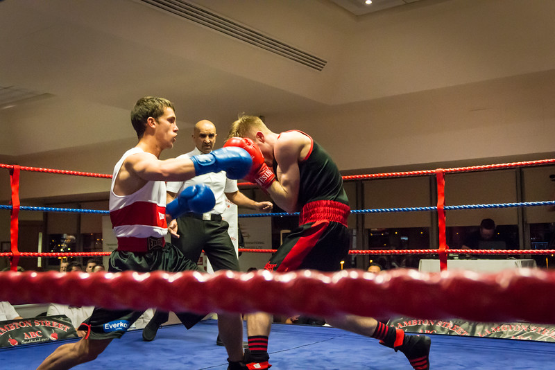 -Boxing Event March 5 2016Boxing Event March 5 2016-19410941.jpg