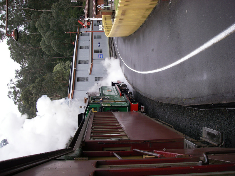 Puffing Billy and Phillip Island 032.JPG