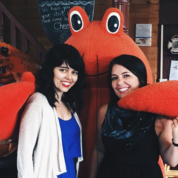 Even_as_adults_my_sister_and_I_can_t_resist_having_our_picture_taken_with_a_lobster..jpg