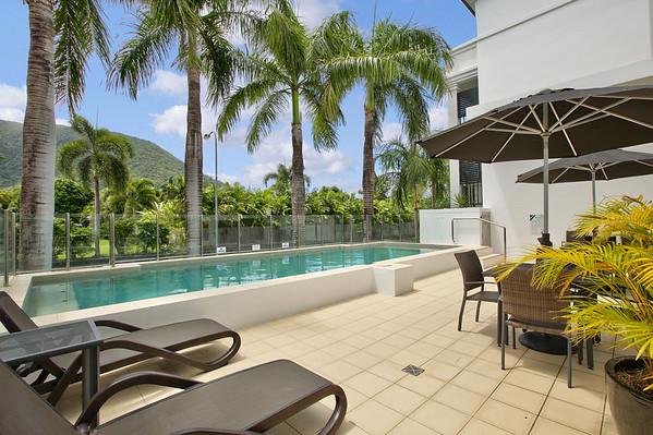 First National Cairns Beaches