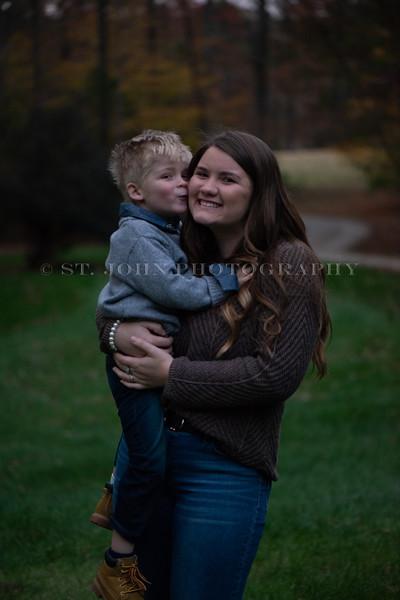 2019 November Ellis Family-103-2-19.jpg