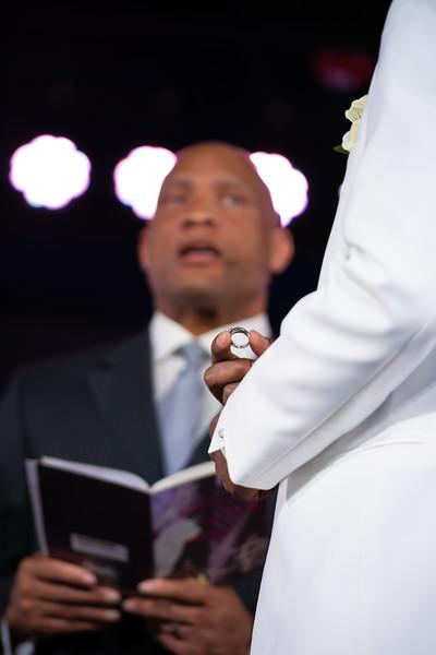 Clay Wedding 2019-00104.jpg