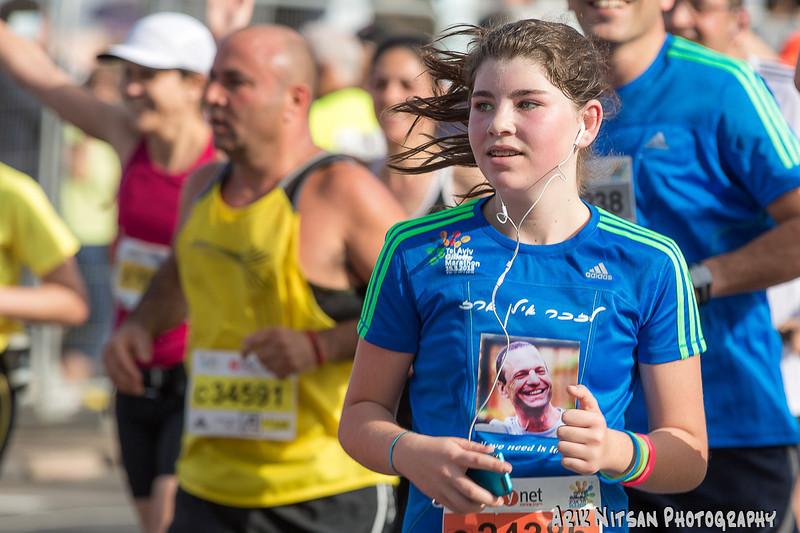 marathon-34.jpg