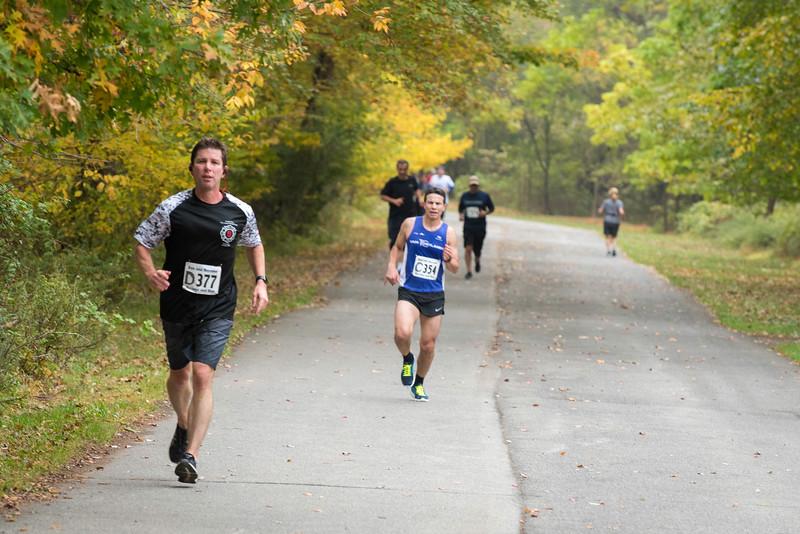 20191020_Half-Marathon Rockland Lake Park_187.jpg