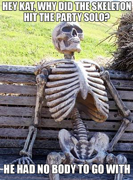 Skeleton Party Alone.jpg