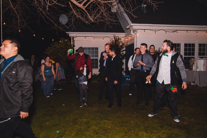 T and K Reception 3 (184 of 321).jpg