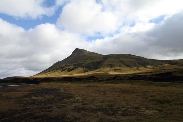 Þríhyrningur 21.09.2013