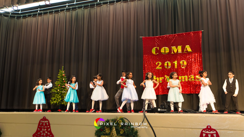 COMA-2019-140.JPG