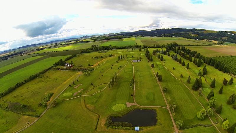 Oak Golf 2.jpg