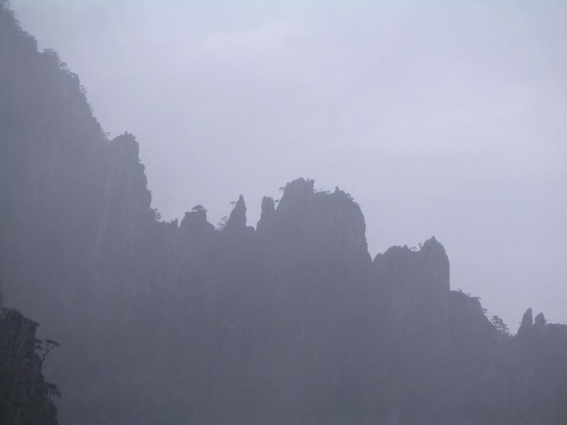 41 - Huangshan Scenery 2.jpg