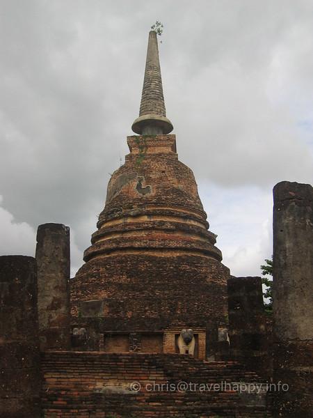 Sukhothai 056.jpg