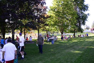 Tiffanty Park 2014