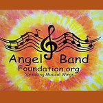 Angel Band Foundation