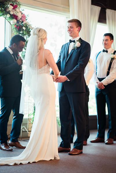 Seattle wedding photographer Lord Hill Farms Wedding-50.jpg