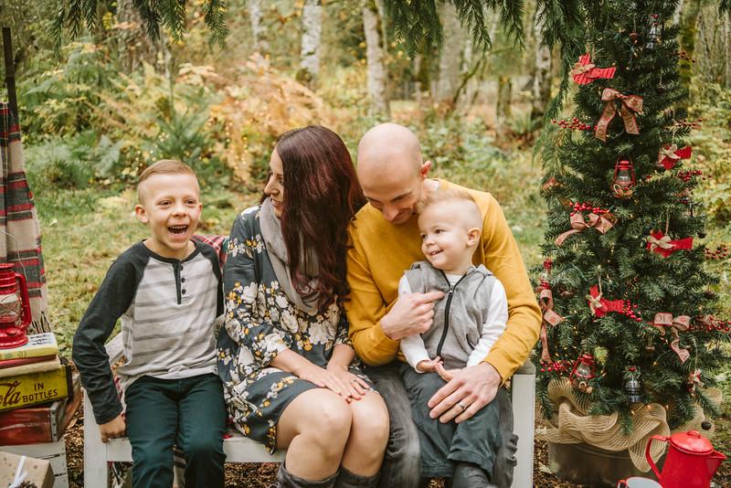 Schreiber Family Mini Session 2018-23.jpg