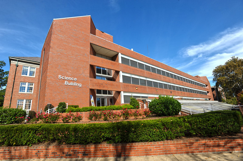 science building-HDR2.jpg