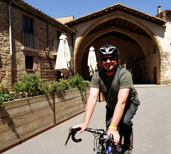 cycle-tour-girona-14.jpg