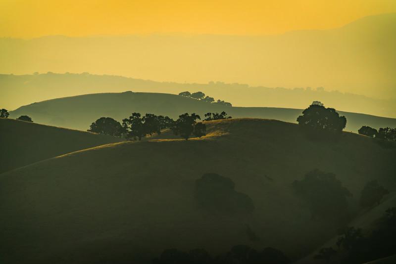 Del Valle Sunset 1 (1 of 1).jpg