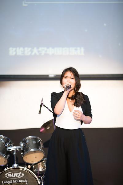 CMC Concert I6404.jpg