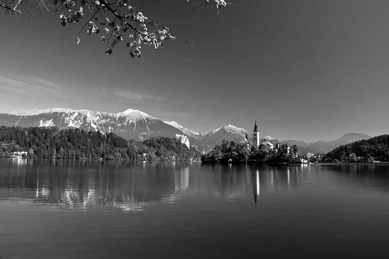 Lake BledCroatia25.jpg