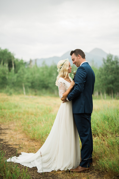 ShearerPhotoVideo-0018.jpg