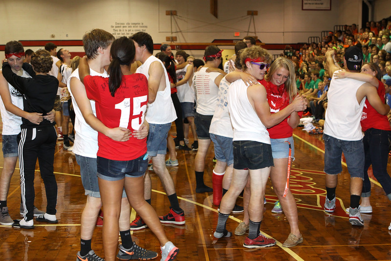Lutheran-West-Homecoming-2014---c155088-097.jpg