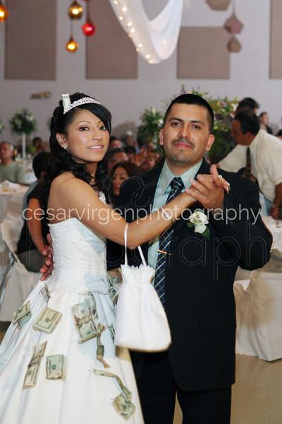 Veronica y Leonel0579.jpg