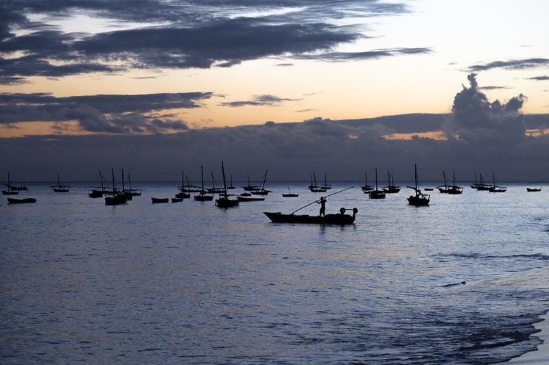 Zanzibar_final (1 of 31).jpg