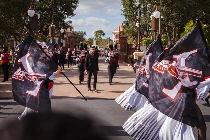 LHMB Disney 2020-21.jpg