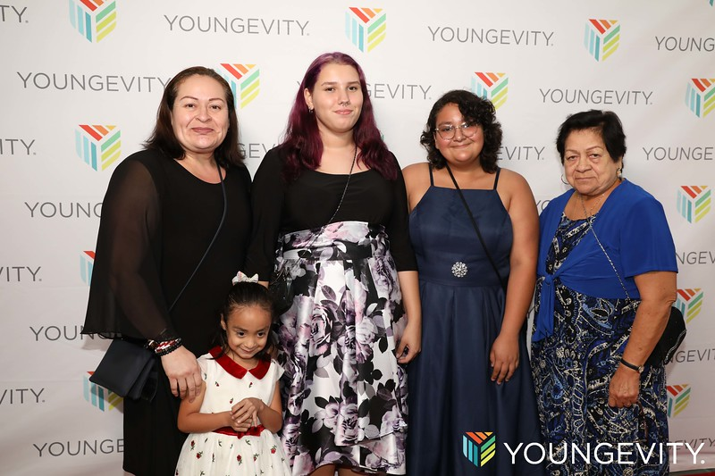 09-20-2019 Youngevity Awards Gala CF0027.jpg