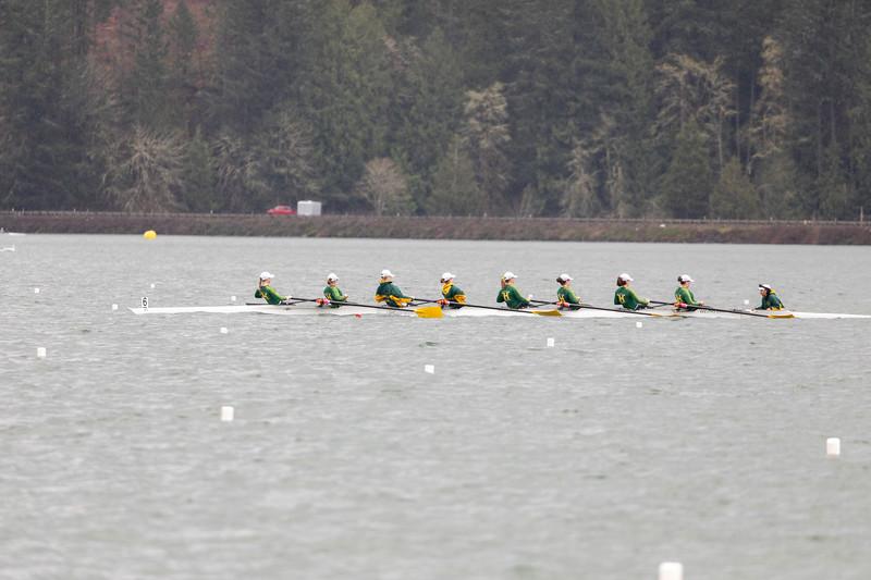Rowing-79.jpg