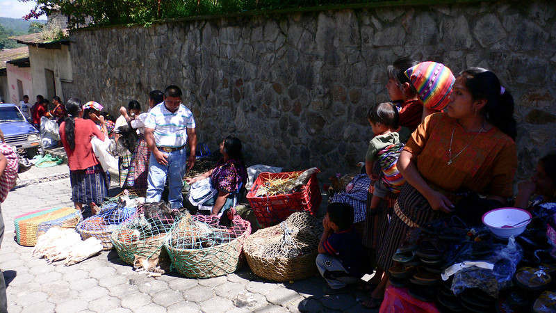 Guatemala 2010  111.jpg