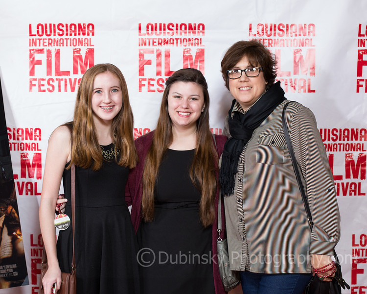 liff-book-thief-premiere-2013-dubinsky-photogrpahy-highres-8683.jpg