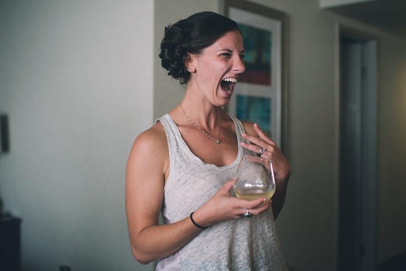 Philadelphia Wedding Photographer - Bernreuther-23.jpg