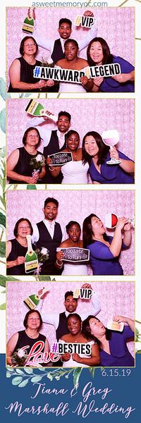Huntington Beach Wedding (351 of 355).jpg