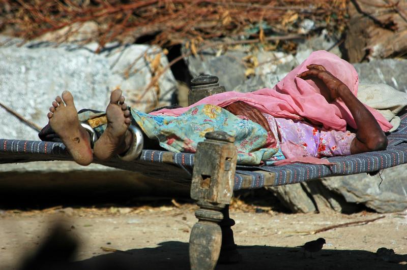 India 2009-082.jpg